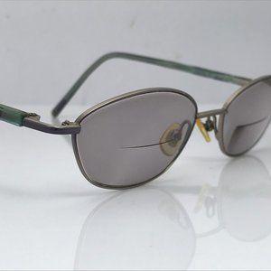 Nine West Eyeglasses Frame Ladies Eye Wear Frame 4